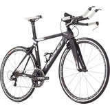 Ridley Dean RS 10 Complete Road Bike - 2015