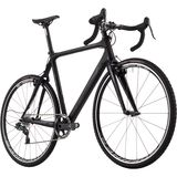 Ridley X-Fire CX1 Complete Cyclocross Bike - 2015