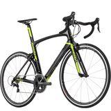 Ridley Noah SL Ultegra Complete Road Bike - 2017