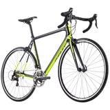 Ridley Helium X 105 Complete Road Bike - 2017