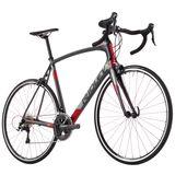 Ridley Fenix SL Ultegra Complete Road Bike - 2017