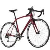 Ridley Fenix SL 105 Complete Road Bike - 2017