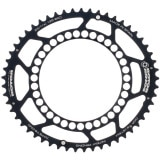 Rotor Road Outer Q-Ring