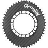 Rotor Qarbon Aero Outer Q-Ring