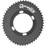 Rotor Qarbon Aero Outer Q-Ring - Shimano