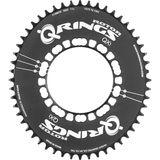 Rotor QX1 Aero Road Chainring