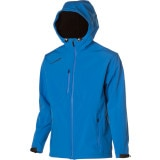 Royal Racing Alpine Softshell Bike Jacket - Men's - Men's