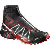 Salomon Snowcross CS Trail Running Shoe - Men's