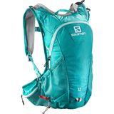Salomon Agile 12 Hydration Backpack - 732cu in