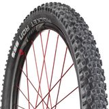 Schwalbe Rocket Ron Tire - 27.5 Plus