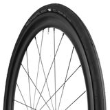 Bike Tire Schwalbe G One Speed { Tubeless