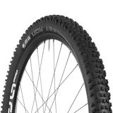 Schwalbe Rocket Ron Tire - 27.5 x 2.6