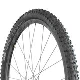 Bike Tire Schwalbe Rocket Ron Addix { 29in