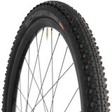 Schwalbe Thunder Burt Addix Tire - 27.5in