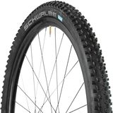 Schwalbe Racing Ray Addix Tire - 29in