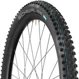 Schwalbe Racing Ray Addix Tire - 27.5in