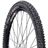 Schwalbe Nobby Nic TL Ready Tire - 26in