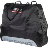 Travel SciCon Cycle Bag Travel Plus Racing