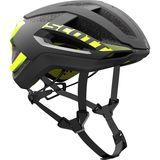 Womens Road Bike Scott Centric Plus Helmet