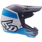 6D Helmets ATB-1 Full Face