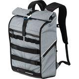 Shimano Tokyo 17L Backpack