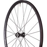 Shimano GRX WH-RX570 Disc Wheelset