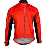 Mens Road Bike Jacket Showers Pass Spring Classic