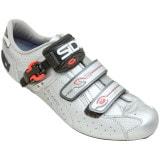 Sidi Genius 5 Pro Carbon Shoe - Men's - Men's