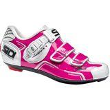 Sidi Level Carbon Shoes - Women's