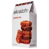 Skratch Labs Cookie Mix