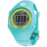 Soleus GPS Mini Watch
