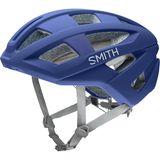 Womens Road Bike Smith Portal Helmet