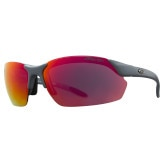 Smith Parallel Max Interchangeable Sunglasses - Men's
