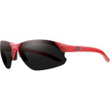 Smith Parallel D-Max Sunglasses - Men's