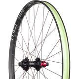 Boost Wheel Stans NoTubes Flow S1 275in