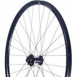 Stan's NoTubes Grail S1 Wheel