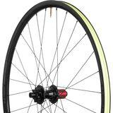 Wheelset Stans NoTubes Grail MK3 Wheel