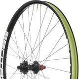 Boost Wheel Stans NoTubes Sentry MK3 29in
