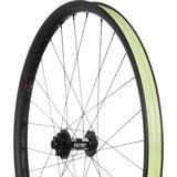 Boost Wheelset Santa Cruz Reserve 30 29in DT 350 set