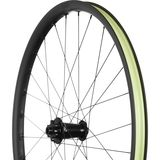 Boost Wheelset Santa Cruz Reserve 27 29in i9 set