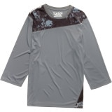 Sombrio Disciple Jersey - 3/4-Sleeve - Men's - Men's