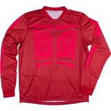 Sombrio Duster Jersey - Long Sleeve - Men's - Men's