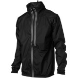 Sombrio Brawny Jacket - Men's