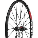 SRAM Roam 50 27.5in Alumimum UST Wheel