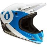 Six Six One Rage Helmet
