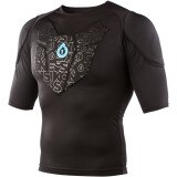 Six Six One Sub Gear - Short-Sleeve - Men's