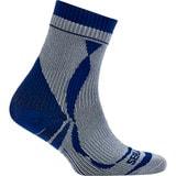SealSkinz Thin Ankle Sock - Men's
