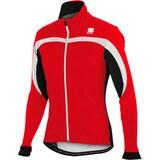 Sportful WS Ascent Jacket - Men's