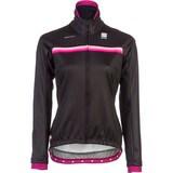 Sportful Bodyfit Pro WS Jacket - Women's