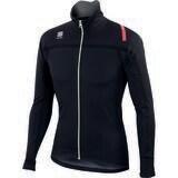Sportful Fiandre Extreme Neoshell Jacket - Men's